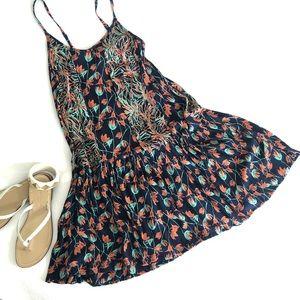 RAGA Sun Dress